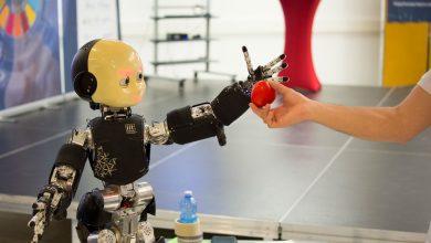 Photo of Поможет ли искусственный интеллект в преодолении экологической катастрофы?