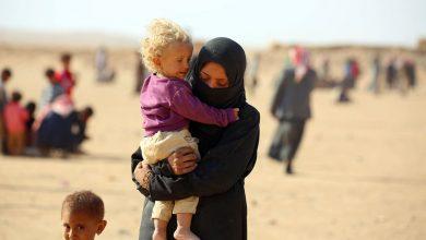 Photo of Эксперты ООН призвали срочно репатриировать иностранцев, содержащихся в бесчеловечных условиях в сирийских лагерях
