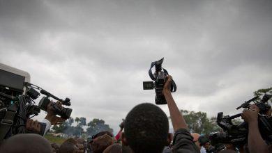 Photo of Представитель ООН призвал власти Косово обеспечить свободу СМИ в крае