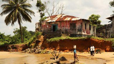 Photo of Глава ООН: адаптация к изменениям климата должна быть включена в планы восстановления после COVID-19