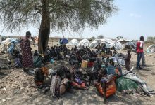 Photo of South Sudan: UN rights commission welcomes 'first steps' towards transitional justice institutions