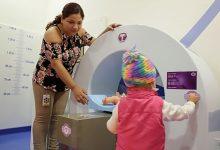 Photo of Рак – проблема каждой семьи в мире. В ВОЗ приводят последние данные по онкологии