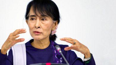 Photo of Совбез ООН призвал военных Мьянмы немедленно освободить Аунг Сан Су Чжи и продолжить демократические преобразования в стране