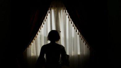 Photo of СЮЖЕТ Почему в ООН протестуют против «женского обрезания»?