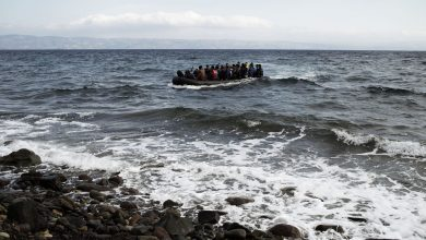 Photo of Italy failed to rescue over 200 migrants in 2013 Mediterranean disaster, UN rights body finds
