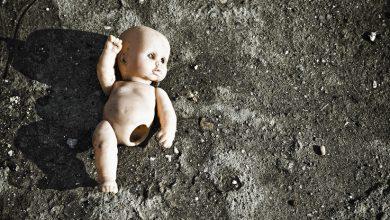 Photo of Жертвами торговцев людьми все чаще становятся дети