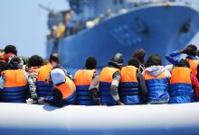 Photo of UN calls for resumption of Mediterranean rescues, after 43 die in Libya shipwreck