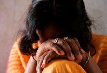 Photo of В ООН призывают девочек по всему миру не бояться сказать «нет» раннему браку