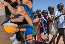 Photo of FROM THE FIELD: Chicken wings, hunger and the Super Bowl