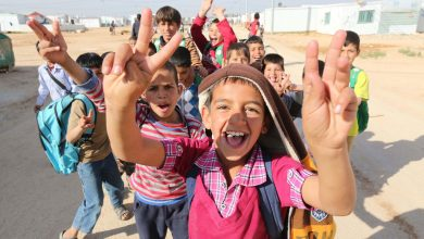 Photo of Глава ООН: мы надеемся, США присоединятся к Глобальному договору о миграции