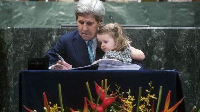 Photo of Глава ООН приветствовал готовность Вашингтона вернуться к участию в Парижском соглашении