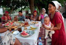 Photo of Женщины чаще, чем мужчины, сталкиваются с нехваткой продовольствия: шесть причин