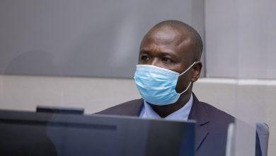 Photo of Суд в Гааге осудил бывшего предводителя боевиков в Уганде