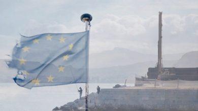 Photo of Эксперт ООН: Европа должна всерьез бороться с бедностью