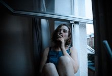 Photo of Женщины в Европе менее охотно отказываются от курения, чем мужчины