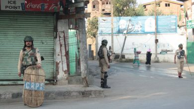 Photo of Loss of autonomy in Indian-administered Jammu and Kashmir threatens minorities' rights – UN independent experts