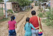 Photo of Stop criminalizing civil society, UN rights experts urge Venezuelan authorities