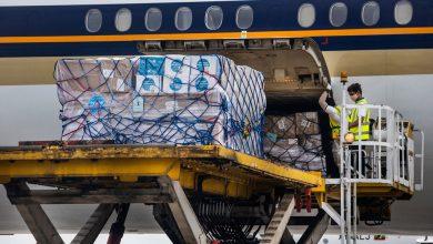 Photo of Крупнейшие авиакомпании мира помогут ЮНИСЕФ с доставкой вакцин от COVID-19