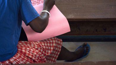 Photo of В ООН призывают полностью покончить с практикой женского обрезания к 2030 году