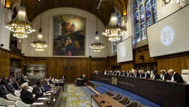 Photo of Международный Суд ООН отклонил возражения США относительно юрисдикции по иранскому досье