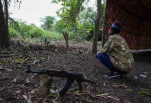 Photo of Из-за пандемии дети стали легкой добычей вербовщиков в вооруженные ряды