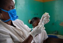 Photo of Dispatch of millions of COVID-19 vaccines to Africa expected to start in February: WHO