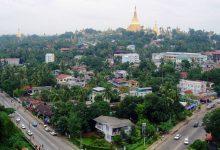Photo of Secretary-General condemns deadly violence against protestors in Myanmar