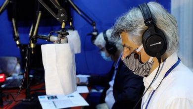 Photo of «Новый мир, новое радио» – в ООН отмечают Всемирный день радио