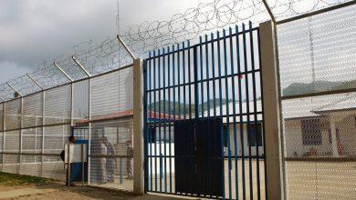 Photo of ООН: в Афганистане против задержанных и подсудимых часто применяются пытки