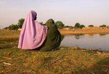 Photo of Nigeria: Traumatized, abducted schoolchildren need rehabilitation –independent rightsexperts