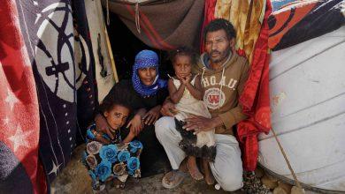 Photo of UN envoy warns of 'dramatic' deterioration in Yemen conflict