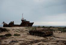 Photo of Libya arms embargo 'totally ineffective': UN expert panel