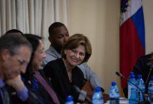 Photo of Haiti needs 'democratic renewal' top UN representative tells Security Council