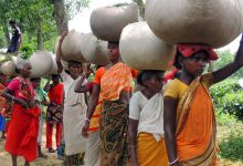 Photo of Exploited and marginalized, Bangladeshi tea workers speak up for their rights