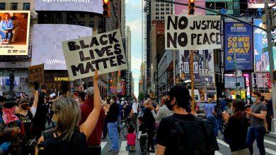 Photo of Мишель Бачелет: борьба с системным расизмом требует системного подхода