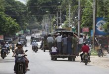 Photo of Myanmar: UN expert calls for emergency summit, warns conditions 'likely to get much worse'