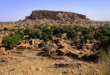 Photo of UN investigation concludes French military airstrike killed Mali civilians