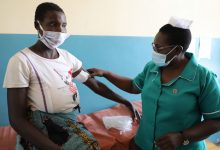Photo of FROM THE FIELD: Avoiding unintended pregnancies in cash-strapped Malawi