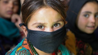 Photo of South Asia: Sharp rise in child, maternal deaths due to COVID-19-induced disruptions