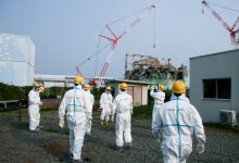 Photo of Disaster preparedness is key, 10 years on from Japan quake and tsunami: UN