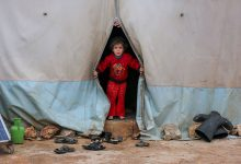 Photo of 'Limited'progress in closing Syria chemical weapons file, UN Disarmament Chief tells Security Council