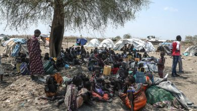 Photo of Allies of South Sudan militias must be held accountable: UN human rights report