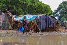 Photo of Mozambique: Cabo Delgado displacement could reach 1 million, UN officials warn
