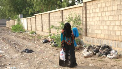 Photo of Yemen: UN ceasefire monitoring mission condemns attack on civilians in Hudaydah