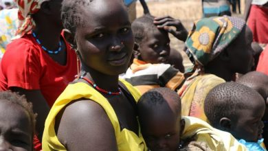 Photo of South Sudan's transition from conflict to recovery 'inching forward' – UN envoy