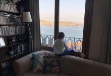 Photo of Страх, одиночество, издевательства – как пандемия сказалась на детях