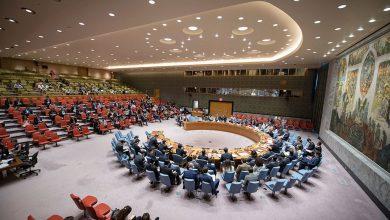 Photo of Совет Безопасности единогласно одобрил резолюцию по Ливии