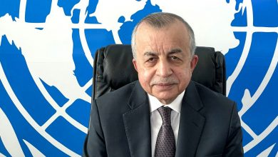 Photo of Совбез ООН обсудил ситуацию в Косово