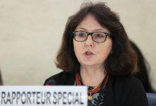 Photo of Human rights experts demand UAE provide 'meaningful information' on Sheikha Latifa