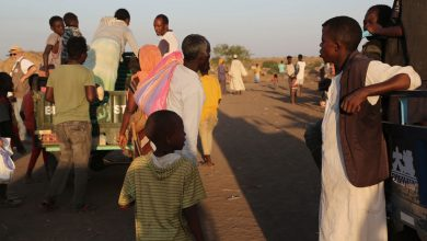 Photo of Ethiopia: Amidst hostilities in Tigray, humanitarian situation remains 'dire'